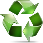 Recycle-icon