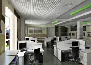 Современная техника и офис