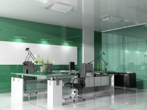 Ofis-remont4