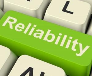 reliable-web-design-web-development-company-sri-lanka