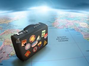 tourism_1