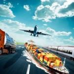paletopojemnik-kontenery-ibc-kontener-ibc-1
